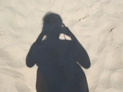 ortona (ch) (paula agostino) Tags: shadow sea mare chieti ortona