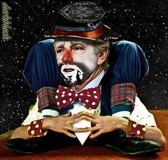 Mr. Joe's Wrangled