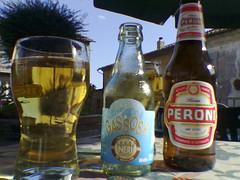 Birra-e-gassosa