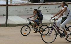 IMG_5744 (Eduard Sol) Tags: bike bicicleta bycicle palams