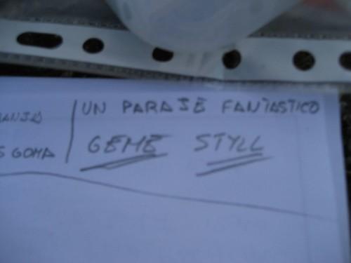 P1040516-Pano