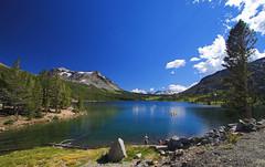 Tioga Lake (jauderho) Tags: california usa 20d topv111 topv2222 canon geotagged topv555 topv333 topv1111 topv999 2006 unescoworldheritagesite topv5555 topv777 yosemitenationalpark topv3333 topv4444 1022mm topf200 jauderho i500 utatafeature roadtripaugust2006 geo:lat=37928865 geo:lon=119253974