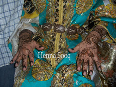 Henna_Top_Hands_Pregnancy