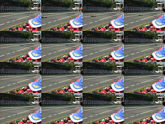 """F1 Monza 2006 130 • <a style=""""font-size:0.8em;"""" href=""""http://www.flickr.com/photos/62319355@N00/239352603/"""" target=""""_blank"""">View on Flickr</a>"""