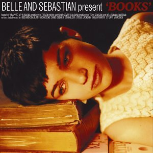 Belle & Sebastian - Wrapped Up In Books