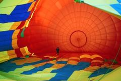 ia o balo (let's fotografar) Tags: red colors ga cores balloon balo vermelho 1020mm piracicaba colorido