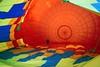 Óia o balão (let's fotografar) Tags: red colors ga cores balloon balão vermelho 1020mm piracicaba colorido