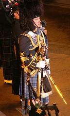 Edinburgh Military Tattoo. (Alex Young Photography) Tags: alex tattoo geotagged scotland edinburgh military young soldiers edinburghmilitarytattoo glenelg48 alexyoung eyeofthephotographer