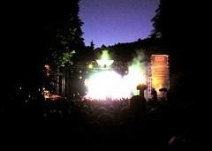Festival (Tiago Gerevini) Tags: eslovenia ljubjana