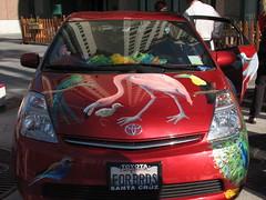 Art Car Fest 2006 - 42.jpg