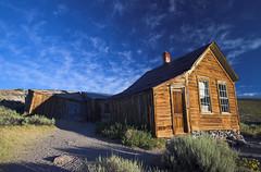 Metzger House (jauderho) Tags: california usa 20d topf25 topv111 canon topv333 topv1111 topv999 2006 ghosttown topv777 bodie 1022mm jauderho bodiehistoricstatepark roadtripaugust2006 p1f1