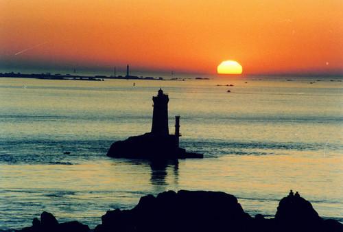SunsetLaVielle