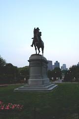 IMG_0427.JPG (matzetronic) Tags: boston flickrcom