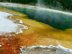 Yellowstone (brianfabel) Tags: brian fabel aplusphoto