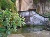 Roman Villa (mattrkeyworth) Tags: rome roman sony villa palatinehill p12 dscp12 mattrkeyworth