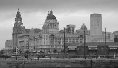 Liverpool (andrewlee1967) Tags: uk england blackandwhite bw monochrome liverpool mono sparkle merseyside helluva andrewlee abigfave worldwalkers andrewlee1967 bfv1 andylee1967 focusman5