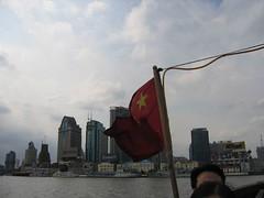 IMG_6128 (cheffe_shanghai) Tags: shanghai pudong puxi