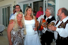 La Belleza Party Pics 008 (montepoeta) Tags: labelleza