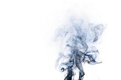 Fumaça (fabiogiolito) Tags: brazil brasil riodejaneiro br rj fumaça longaexposição manipulada sonydscr1 fabiogiolito