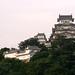 姫路城:Himeji castle 姫路城
