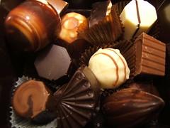 Delicious...........................