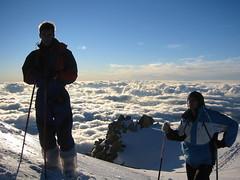 2006 036 (vataha.online) Tags: travel france hiking ukraine montblanc plast burlaky