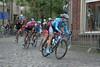 2006-10-03_12-14-46_muensterland_giro_.jpg