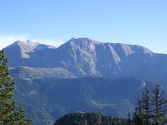 die Berge sprechen zu mir (Hijodelaluz) Tags: alps chamrousse