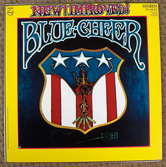 Blue Cheer / New Improved (bradleyloos) Tags: music album vinyl culture retro albums collections fotos lp record wax popculture albumart vinyls recording recordalbums albumcovers recordcover rekkids mymusic vintagevinyl musicroom vinylrecord musiccollection vinylrecords albumcoverart vinyljunkie vintagerecords recordroom lpcovers vinylcollection recordlabels myrecordcollection recordcollections bluecheer lpdesign vintagemusic lprecords collectingvinylrecords lpcoverart bradleyloos bradloos musicalbums oldrecordalbums collectingrecords ilionny oldlpcovers oldrecordcovers albumcoverscans vinylcollecting therecordroom greatalbumcovers collectingvinyl psychedelicalbumcovers recordalbumart recordalbumcollectors analoguemusic 333playsmusic collectingvinyllps collectionsetc albumreleasedate coverartgallery lpcoverdesign recordalbumsleeves vinylcollector vinylcollections musicvinylscovers musicalbumartwork albumcoverpictures vinyldiscscovers raremusicvinylalbums vinylcollectinghobby galleryofrecordalbumcoverart
