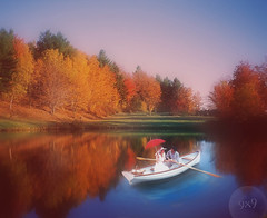 romantic boatride (Gravityx9) Tags: autumn lake fall love water weather photoshop altered hearts boat couple heaven sunday chop romantic fabulous multicolored magical mage shiningstar floraandfauna smileys specialeffects 0606 blogthis smorgasbord ithink americaamerica dirtyword supershot creativephoto fineartphotos goldenmix 060706 goldseal psfo fffc wowiekazowie amazingamateur ilovemypic extraordinarycompositions smileabout brillianteyejewel timesticking photoshopmasterpiece photosthatrock coloursplosion wonderfulmix extremosur highcreativity clevercreative psfofamily totalphotoshop allkindsofbeauty justyourcreativity extremest lightpainterssociety ruthscontests