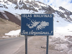 Historic+map+of+the+Falklands%2FMalvinas