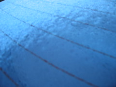Texture_0992 (Tim J Keegan) Tags: textures lakemacquarie