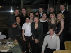 P4280445 (Sergej Vohrin) Tags: 2006 aiesec itc