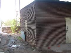 Dhammavijay Centre at Yerewada in Pune 2