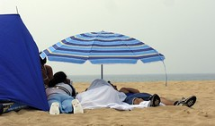 Playa Yerbabuena_Barbate_13 (Carlo Coppiello) Tags: playa 2006 agosto carlo yerbabuena spagna barbate coppiello