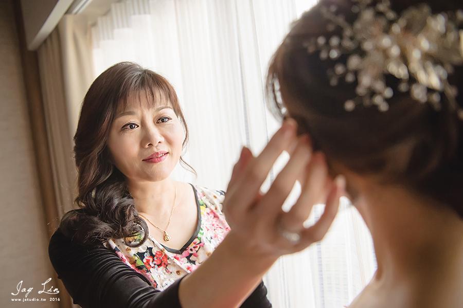 婚攝 台北遠企 遠東大飯店 台北婚攝 婚禮紀錄 婚禮紀實 JSTUDIO_0017