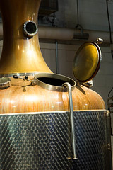 One Eight Distilling 12.4.16-7505