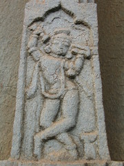 Ikkeri Aghoreshvara Temple Photography By Chinmaya M.Rao   (74)