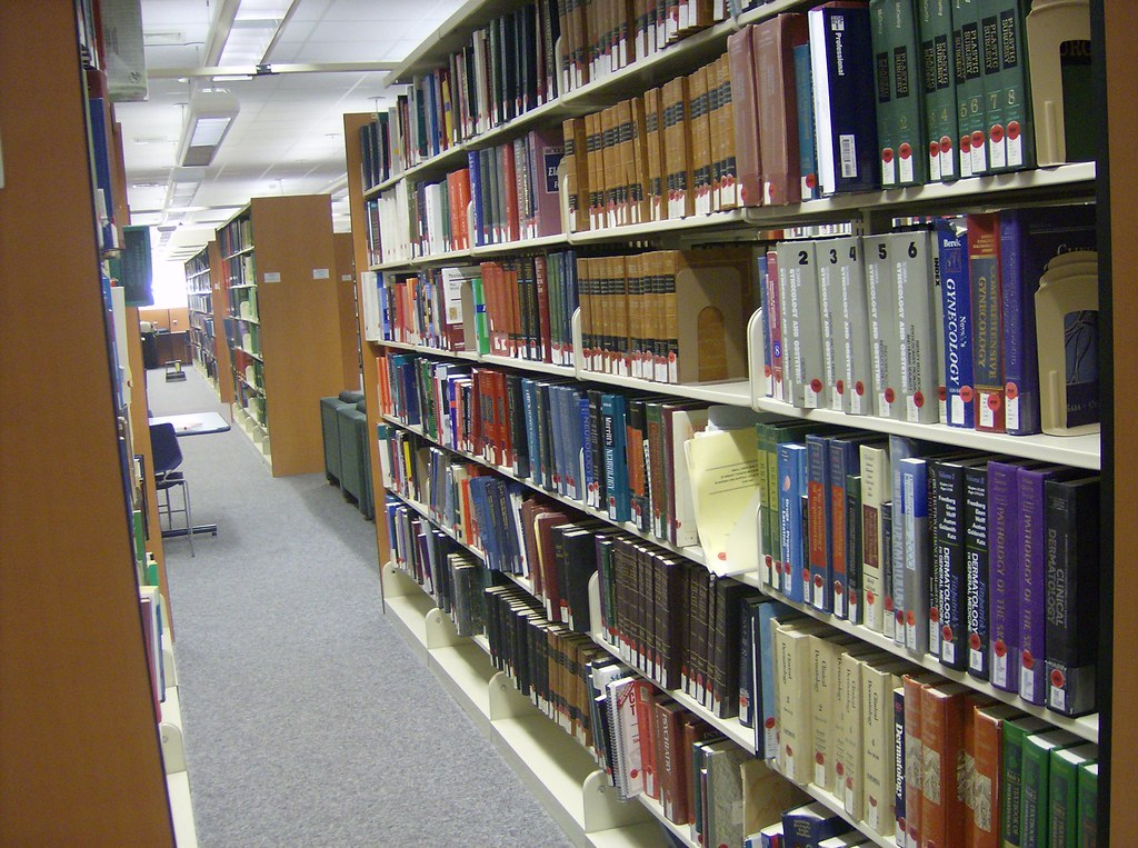 Stony brook university health science-6638