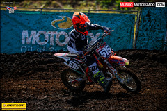 Motocross_1F_MM_AOR0134
