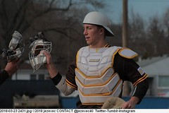 2018-03-23 2431 Baseball Valparaiso Crusaders  @ Butler University Bulldogs (Badger 23 / jezevec) Tags: 2018 20180323 valpo valparaiso crusaders butler butleruniversity honkbal baseball basebal béisbol hornabóltur pesapall bejzbal beisbuols bejsbol beysbol bejzbol besbol bezbòl beisbols beisbolas college university collegiate collège hochschule collegio università faculdade universidade colegio kollec kolej universiteit kolledž kolehiyo kollegio athlete athletics player game sports спорты спорт esporte spor sportovní olahraga laro urheilu sporter athlétisme leichtathletik atletismo atletika atletik atletiek palakasan yleisurheilu lúthchleasaíocht atletica atlētika friidrett atletyka riadha photo picture image