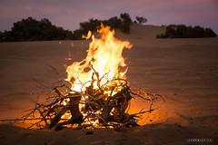 Bouygayouarne © Sophie Bigo - SBGD 2018-22 (SBGD_SophieBigo) Tags: photography artdirector freelance sophiebigo morocco maroc trip traveler travelphotography trek