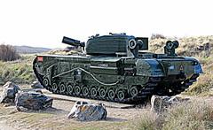 Graye-sur-Mer - Char canadien (Philippe Aubry) Tags: normandie calvados côtedenacre plagesdudébarquement grayesurmer char tank charcanadien charlie1 débarquement secondeguerremondiale opérationoverlord
