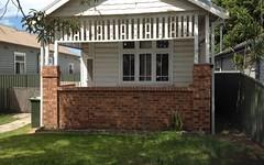 46 Nile Street, Mayfield NSW