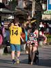 P1830495 (hugetip1222) Tags: 人像 人 portrait snap snapshot 街 街頭 街拍 女 women girl