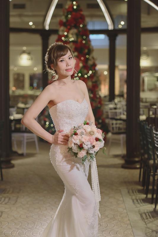 牧修,婚攝,婚攝推薦,頤品采棠廳,頤品婚宴,頤品婚攝,Diosa婚紗,JENNY CHOU婚紗,MSC_0018
