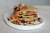 panquecas-quinoa-15 (neftos) Tags: dosemente granola granolaartesanal healthyfood lojaonline muesli pequenosalmoços saudável panquecasdequinoa quinoa farinhadequinoa laboratóriodosemente