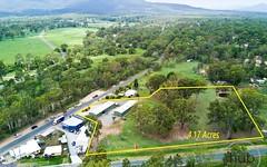 7-15 Leach Road, Tamborine QLD
