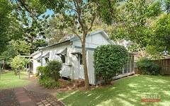 23 Bellevue Street, Thornleigh NSW