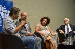 UFPR Pensando o Brasil (ufpr) Tags: pensandobrasilfotoleonardobettinelli ufpr pensando o brasil ufprpensandoobrasil